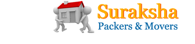 Suraksha Packers & Movers Bengaluru